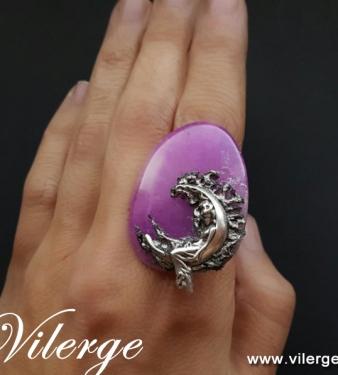 bijuta za vlubeni i praznik sveti valentin jeni podarak