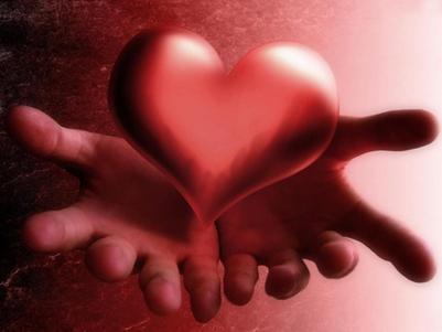 14февруари подаръци бижута св. валентин ваучери