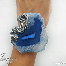 елегантни бижута нежна колекция 8 март гривни подаръци за жени