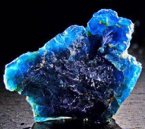 Минерали Апатит естествен камък Апатит бижута за жени
