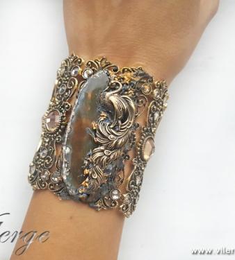 красиви бижута за абитуриентски балове луксозни подаръци жени