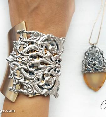 красиви бижута за бал подаръци абитуриенти стилни елегантни модни