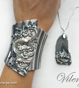 модни бижута за абитуриентски бал подарък за абитуриентки