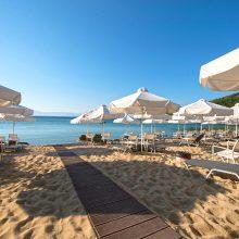 Batis Beach - 1