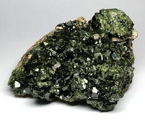 Естествен камък ЕПИДОТ лечебни вълшебни свойства
