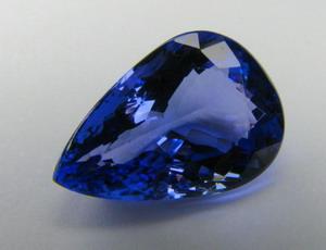 ТАНЗАНИТ естествени камъни свойства зодия жени