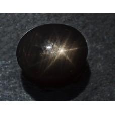 Звезден камък бижута за жени колекция сила