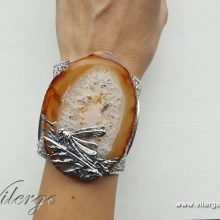 красива гривна за Лято  бижута за жени море мода стил подарък