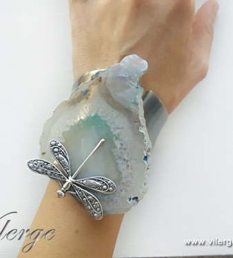 красиви бижута за лято колекция море гривни за жени подарък