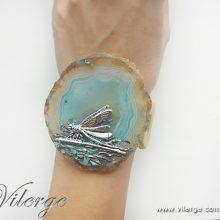 красиви бижута за море елегантна колекция за лято гривни жени