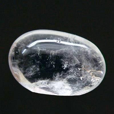 планински кристал магията на камъните бижута жени