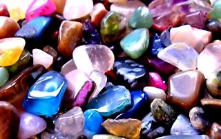 значение на естествените скъпоценни камъни зодия астрология