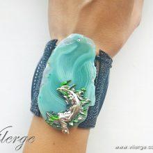 идеи за уникат подарък за жени бижута колекция Лято Море