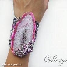 красиви бижута за жени винтидж гривна подарък рожден ден