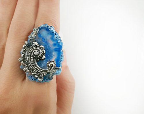 Подари любов и романтика за Свети Валентин с пръстени за жени