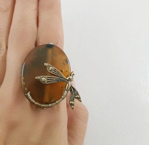8 идеи за луксозен подарък с Любов за Свети Валентин - пръстени