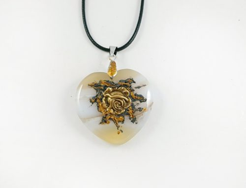 Модна колекция Колиета за Свети Валентин - колекция Любов