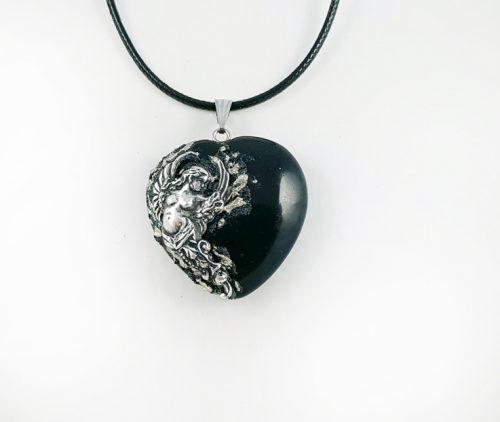 Елегантни подаръци за жени с красиви колиета - свети валентин