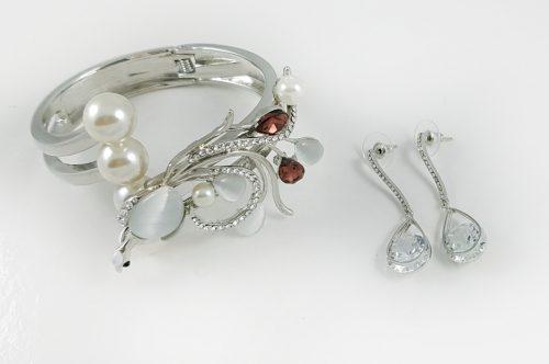 Елегантни подаръци за Свети Валентин
